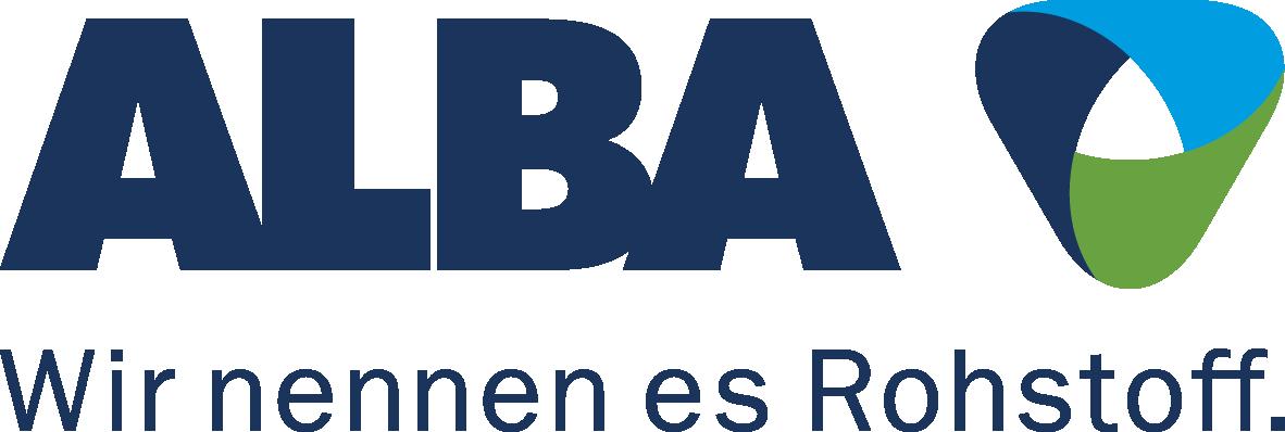ALBA_Claim-DE_4C.png