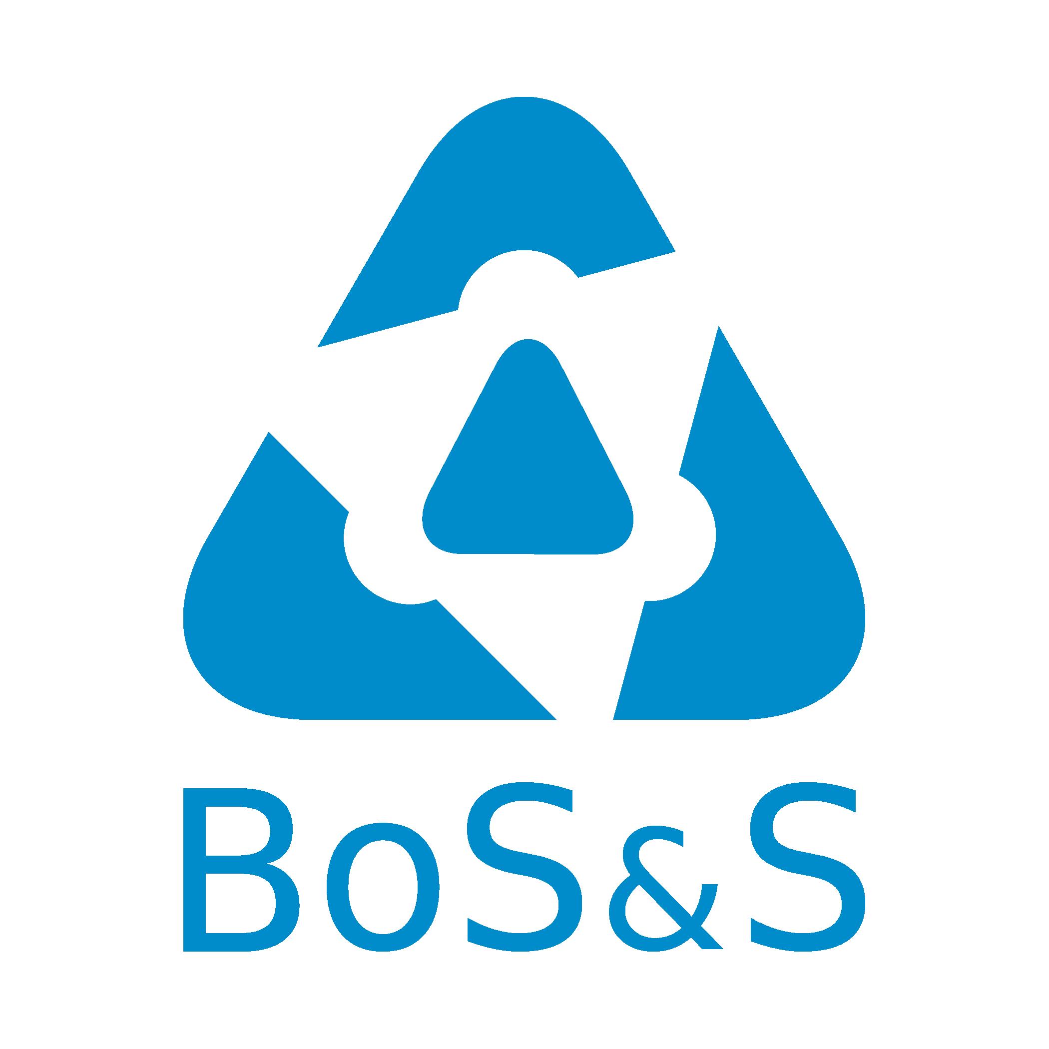 BoS&S