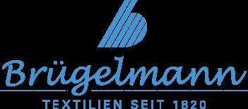 Bruegelmann_Logo_transparent.png