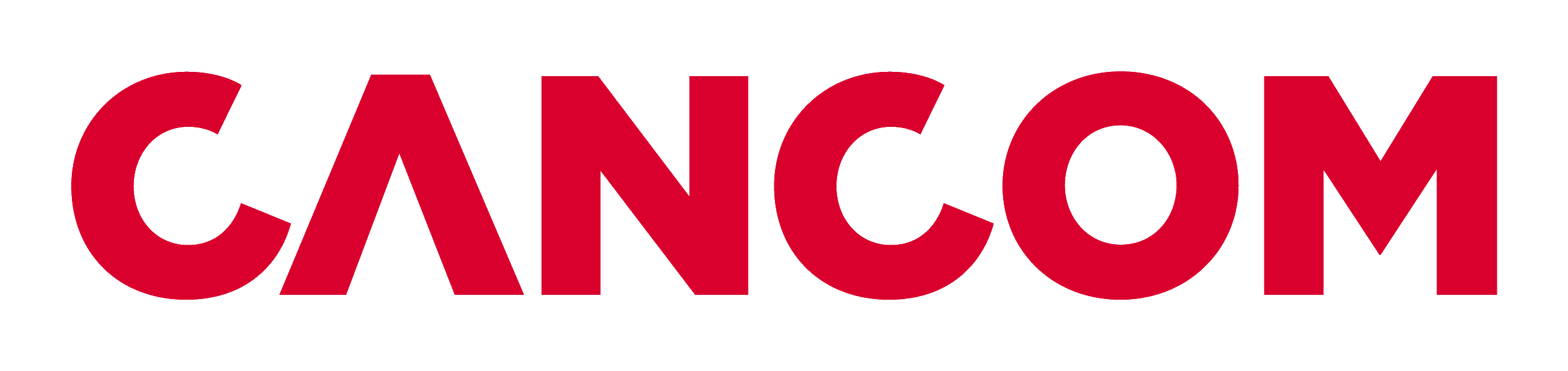CANCOM_Logo_transparent.png