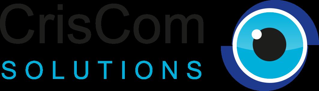 CrisCom Solutions