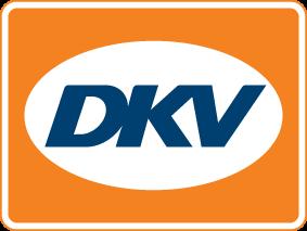 DKV_Logo_4C_B.PNG