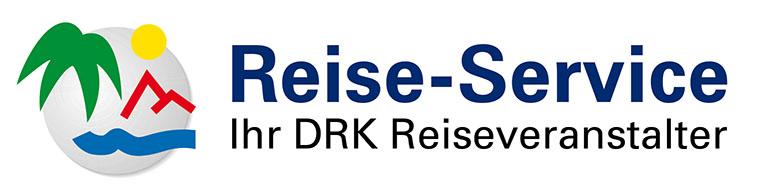 DRK Reise-Service