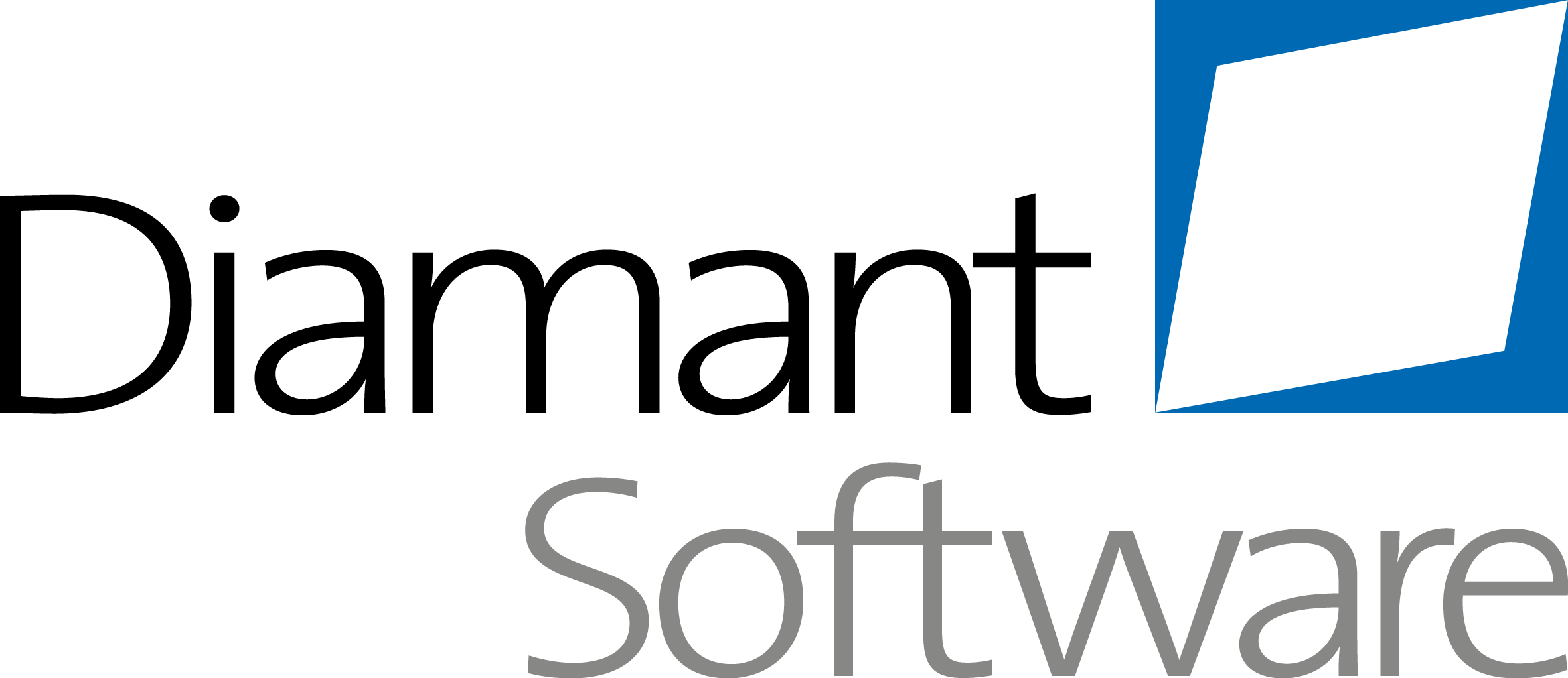 Diamant Software