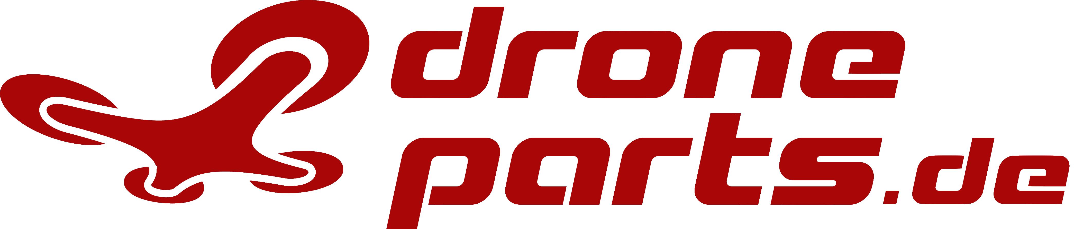 Droneparts.de_Logo.png