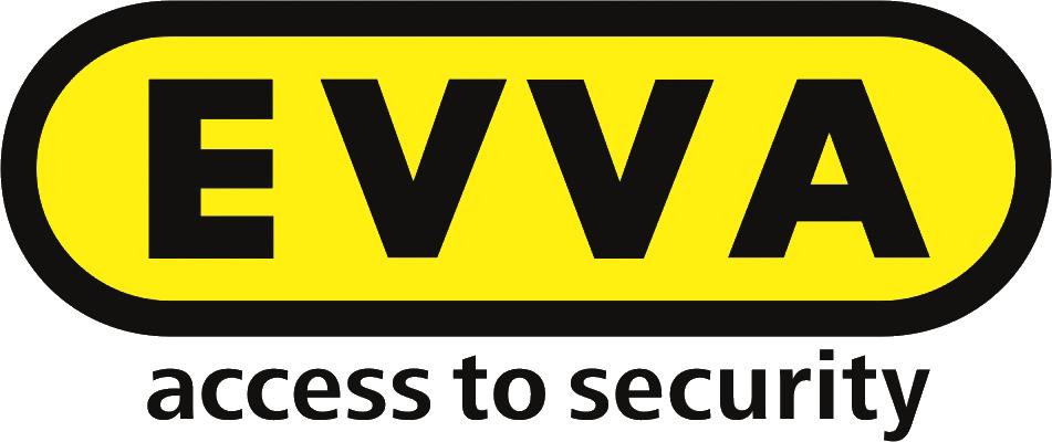 EVVA_Logo_4C_transparent.png