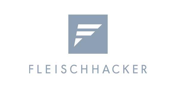 Fleischhacker_Logo_rgb___klein___mit_rand.jpg