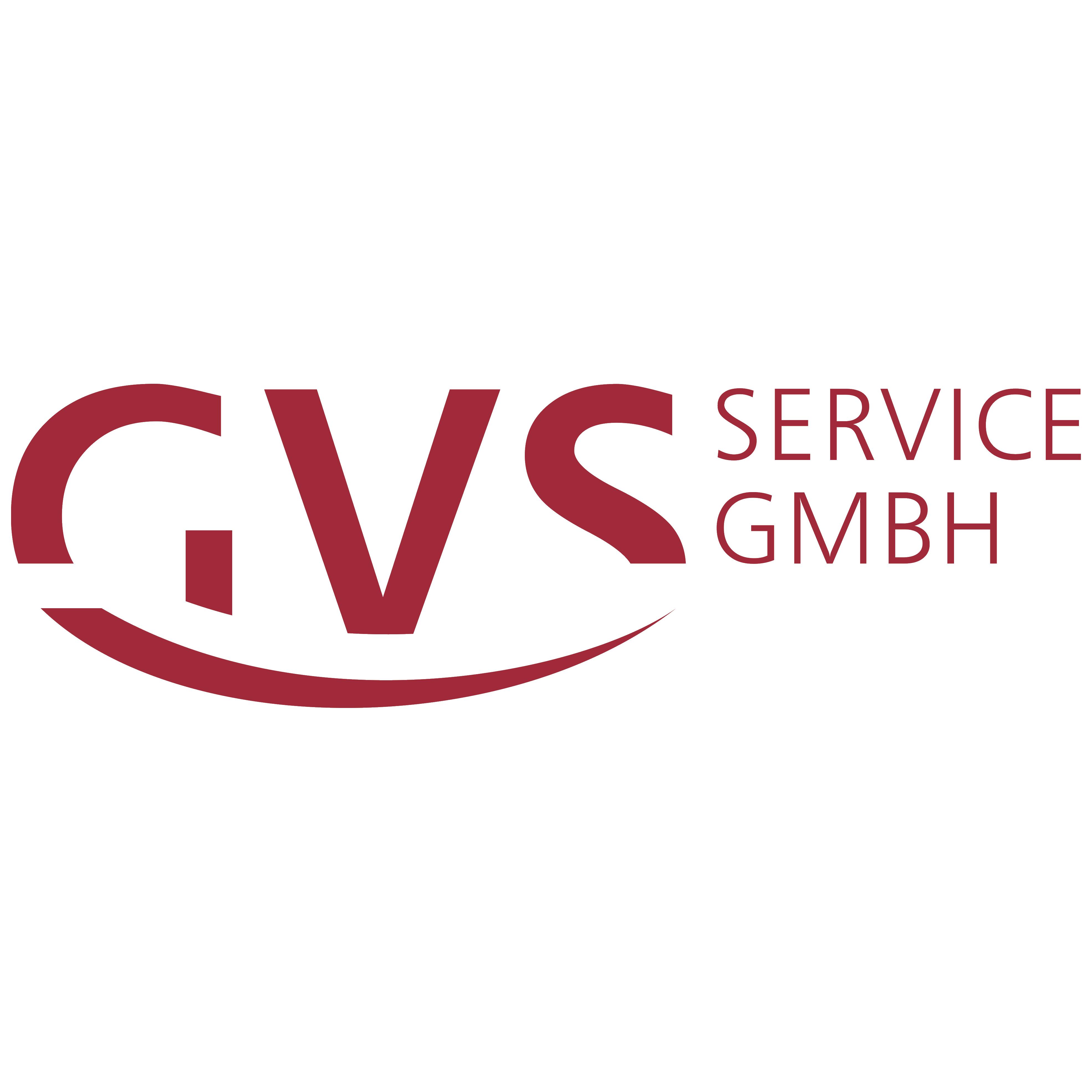 GVS_Service-GmbH_Logo_transparent.png
