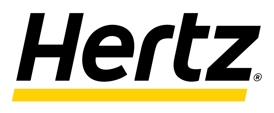 Hertz_Primary_Logo_Black_Yellow_Line_CMYK.png