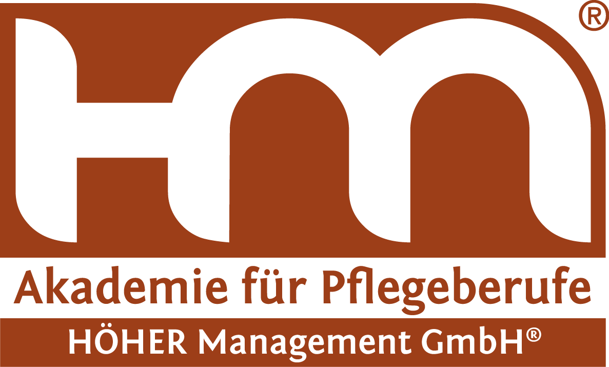 HÖHER Management