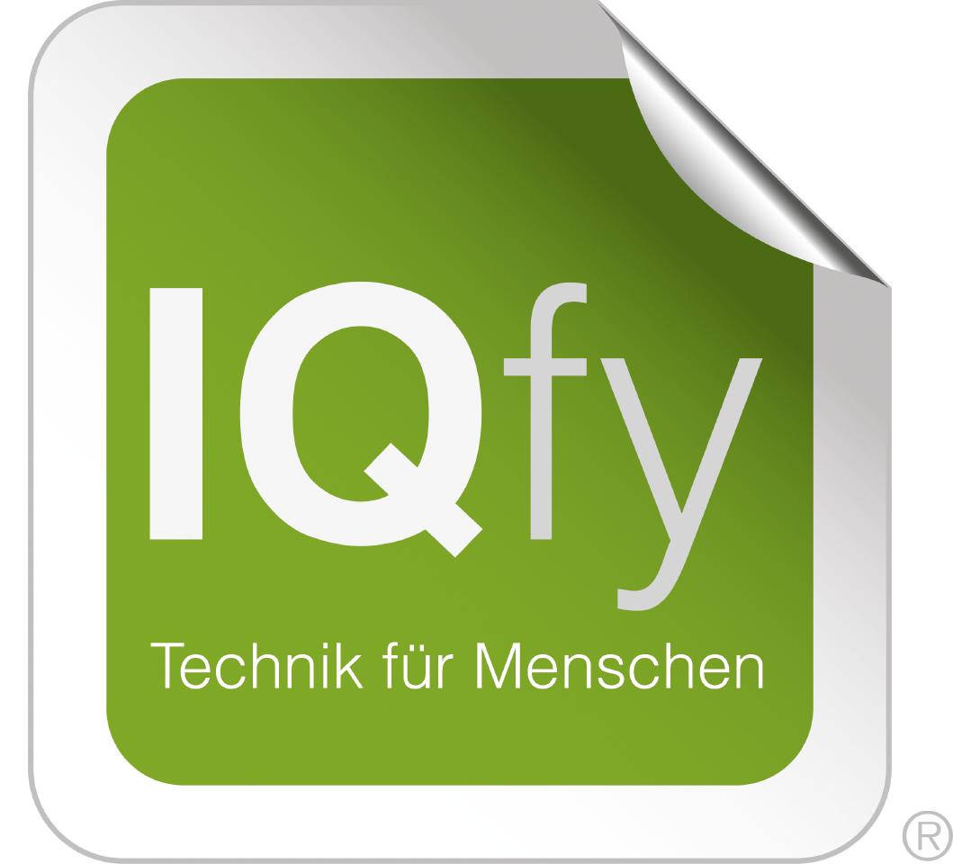 IQfy_Logo_transparent.png