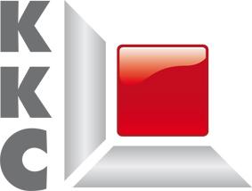 KKC_Logo_24mm.jpg