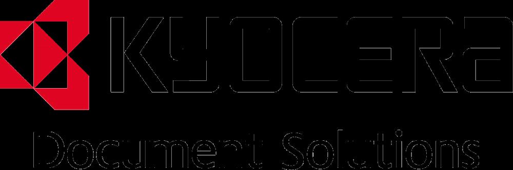KYOCERA_Logo_transparent.png