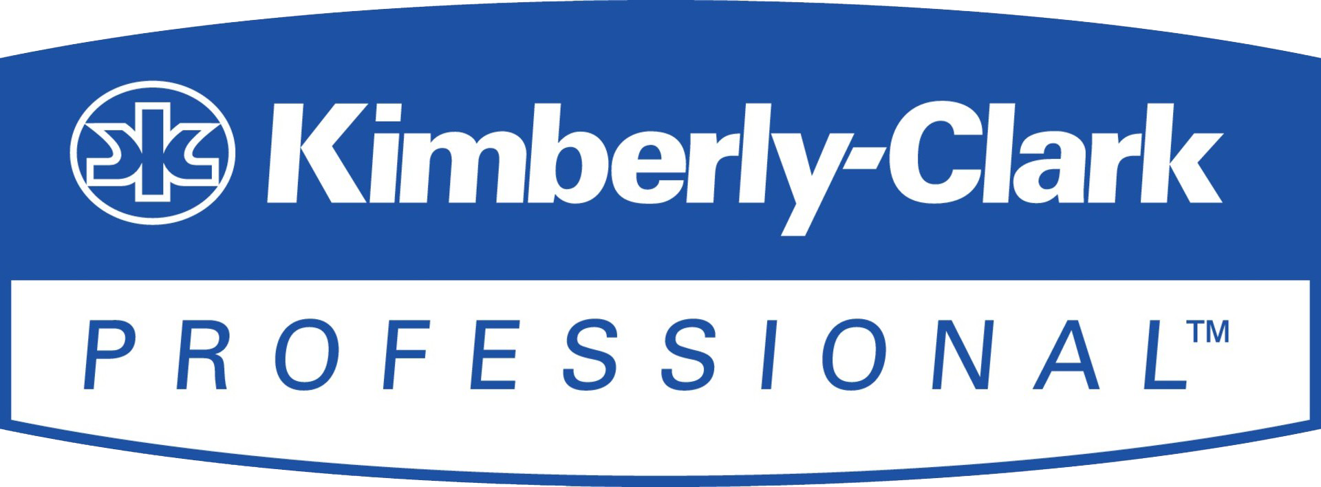 Kimberly-Clark Professional™