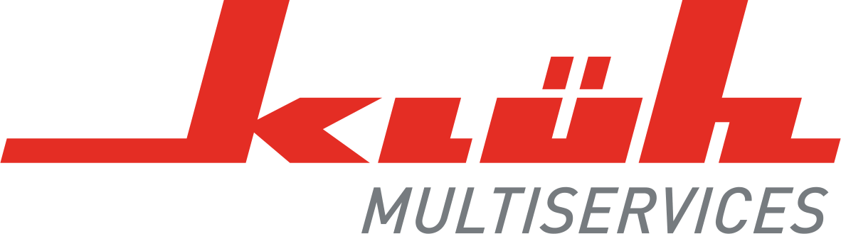 Klueh_multiservices.png