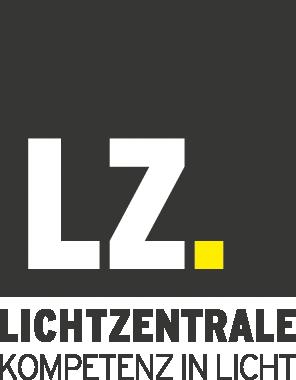 LICHTZENTRALE
