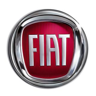 Fiat_logo_transparent.png