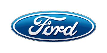 Ford_Logo_transparent.png