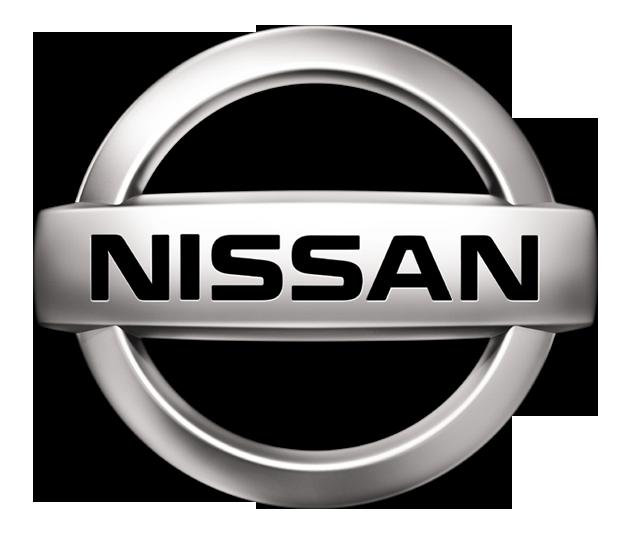nissan – drk-service