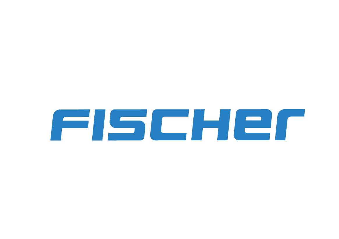 MTS Group (Fischer)