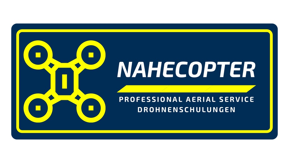 Nahecopter