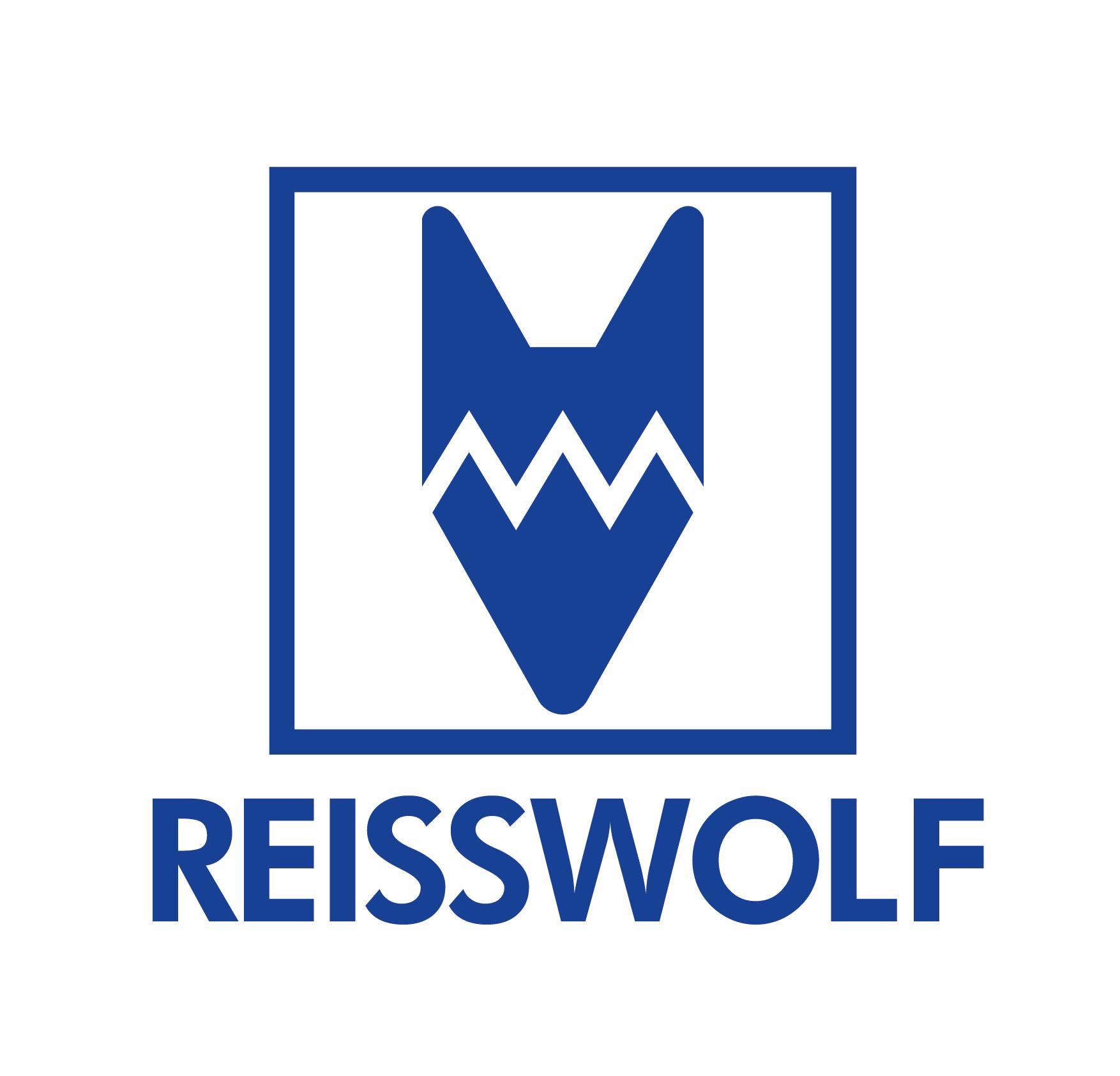 REISSWOLF