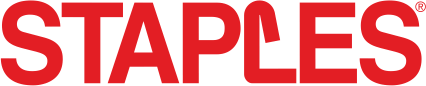 Staples_Logo.png
