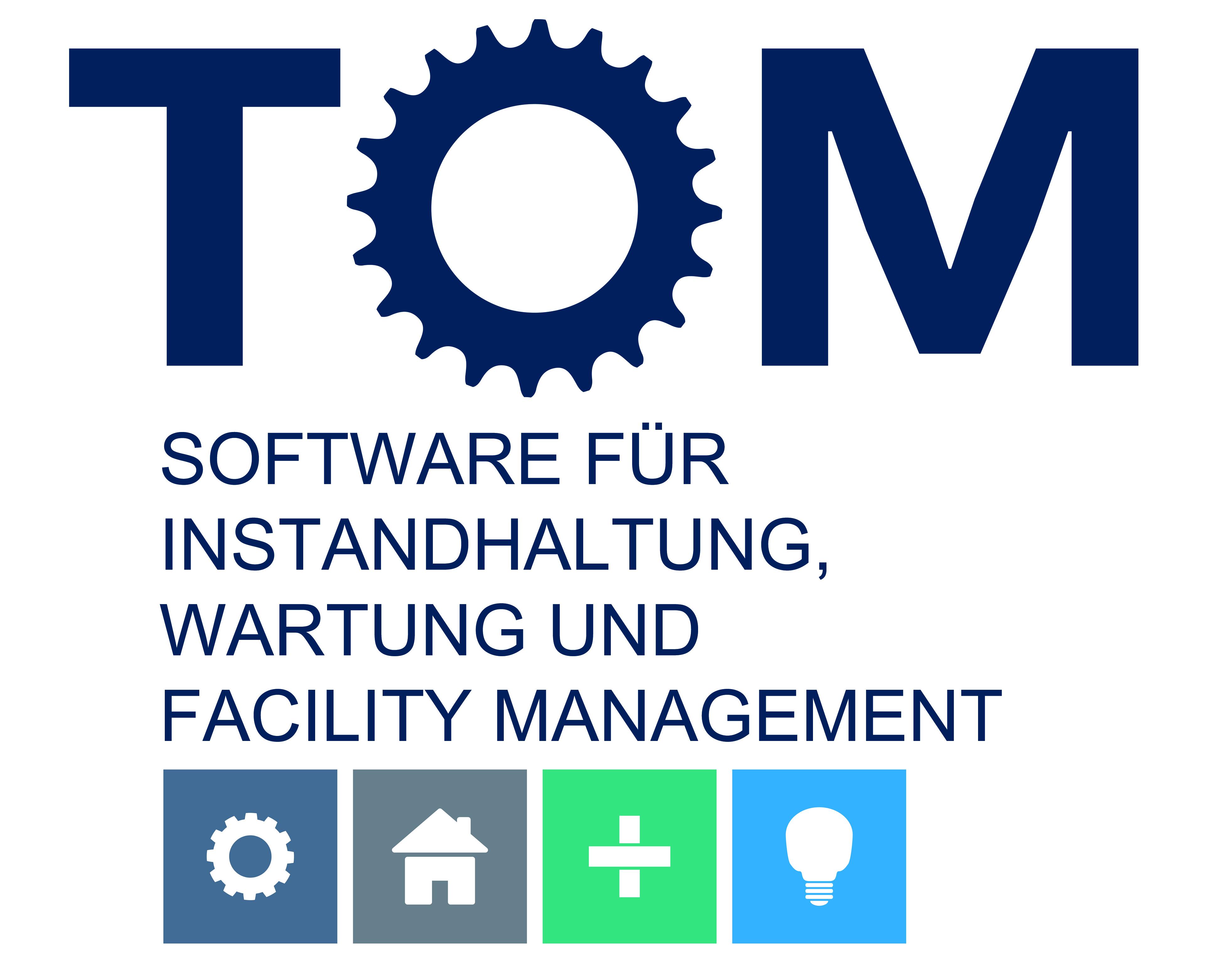 TOM_Logo_2017.jpg