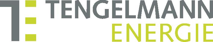 Tengelmann Energie