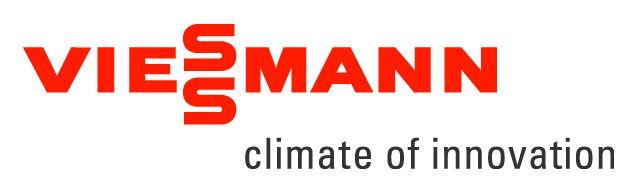 Viessmann_Logo_4c_climate_300.jpg