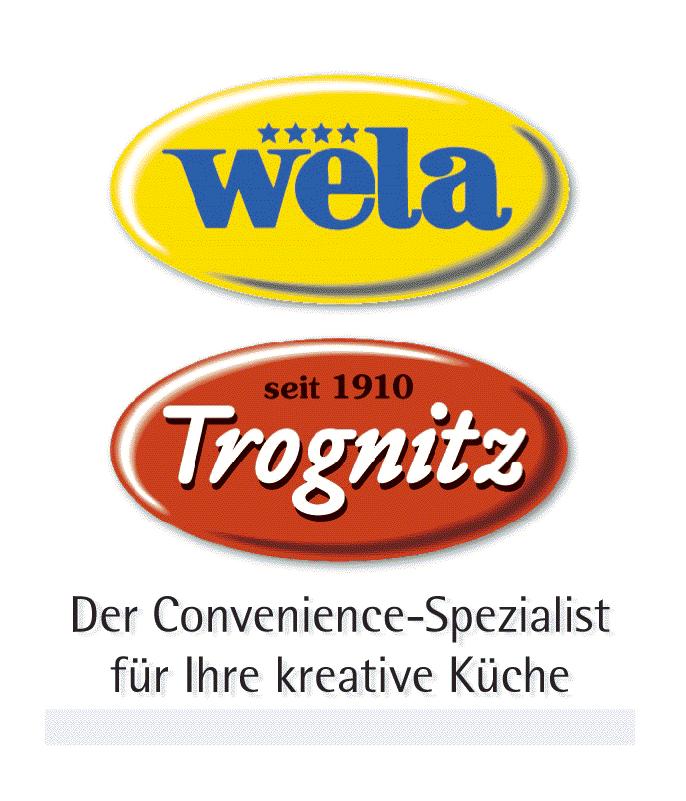 Wela-Trognitz