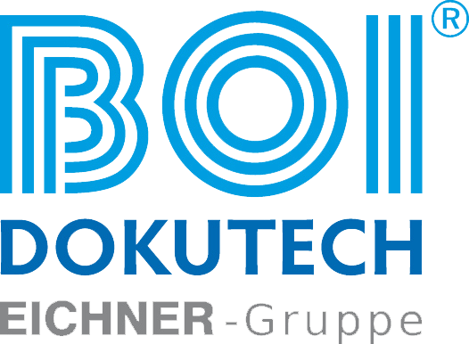 BOI-DOKUTECH