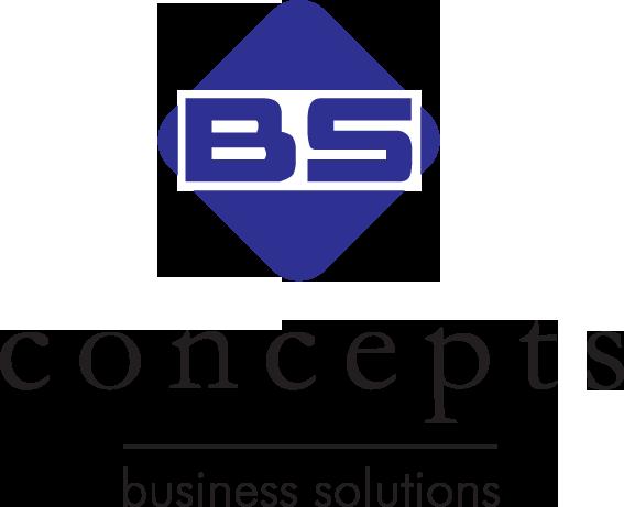 BS-Concepts