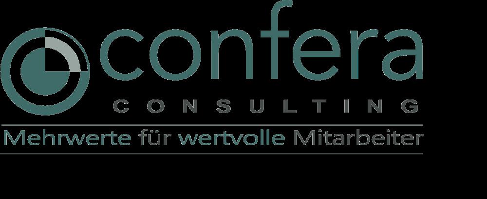 confera Consulting