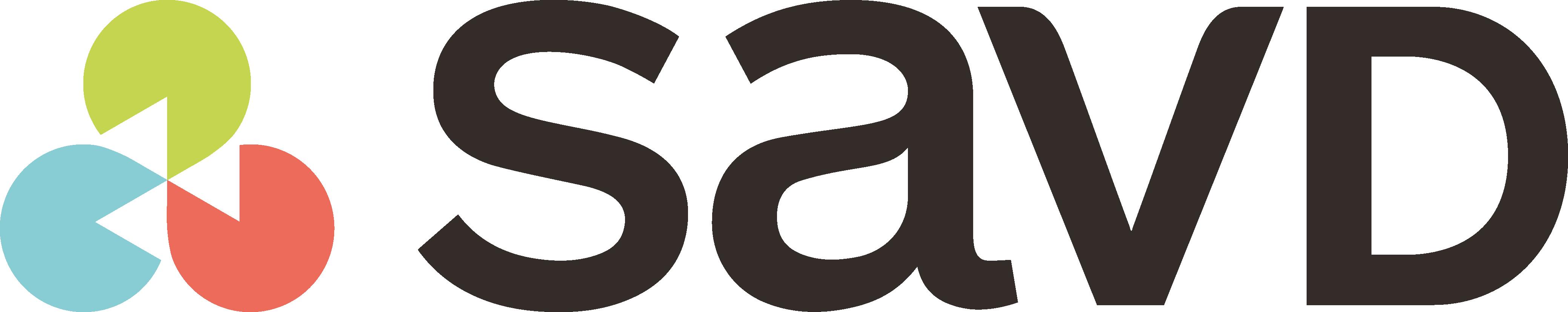 SAVD Videodolmetschen