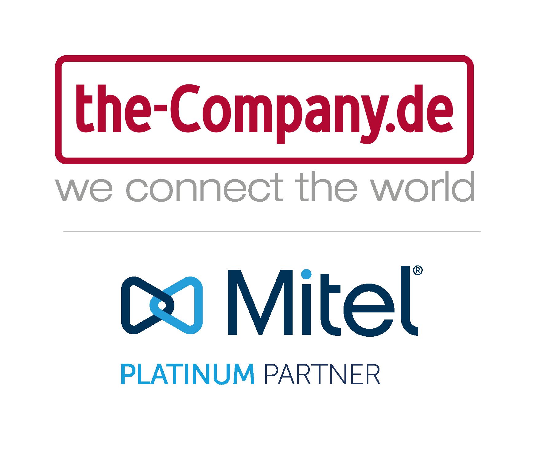 Mitel | the-Company.de