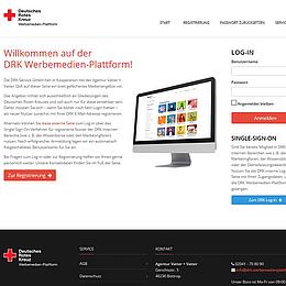 drk-medienportal.de