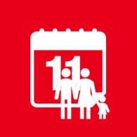 KTV Kinder und Familie (KiFam)