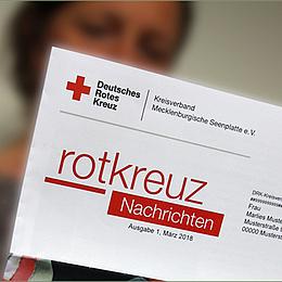 drk-mitgliederbrief.de
