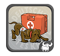 DRK-Trainer-App