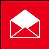 Mitgliedermailings