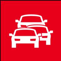 Kraftfahrzeuge