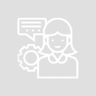 CRM-Webplattform