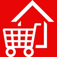 DRK-Einkaufsportal