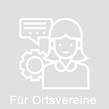 CRM-Webplattform für Ortsvereine