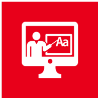 Digitales Lernen und Apps