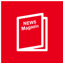 NEWS-Magazin