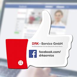 facebook.com/drkservice