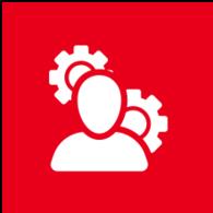 DRK CRM-Webplattform