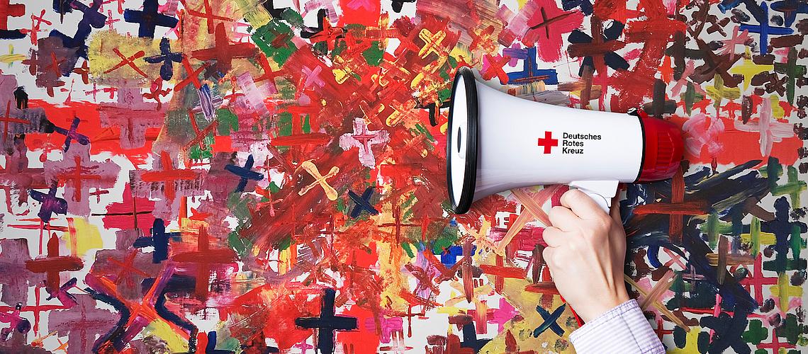 Nachhaltige Mitgliederkommunikation: Wir helfen bei Betreuung und Bindung Ihrer Mitglieder